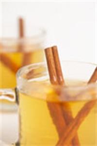 Kabuk Tarçın Çayının Faydaları