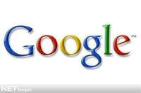 Google Renklendi