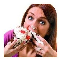 Yeme İsteğini Ortadan Kaldıracak Davranışlar!