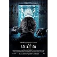 The Collection : Korku Müzesi'nde Buluşalım