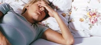 Hamilelerde Yaz Yorgunluğu