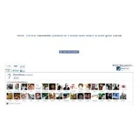 Facebook Albümünü Google Plus'a Taşımak