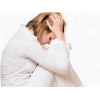 Sağlık: Kabızlığı Gidermek İçin Ne Yemeli