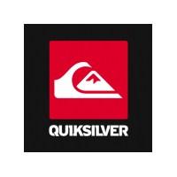 Quiksilver Board Sort