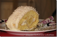 Muzlu Rulo Pasta-2