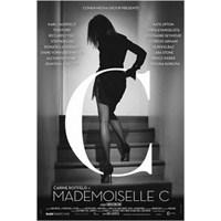 "Carine Roitfeld Belgeseli ""Mademoiselle C"" Hazır!"