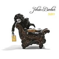 Jehan Barbur'dan Arşivlik Sarı