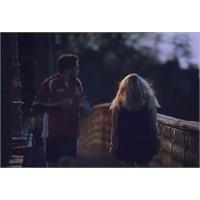 Harvey Nichols'un İlginç Reklam Filmi