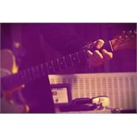 En İyi Parçanı Avid Ve Abbey Road Studios'a Yolla