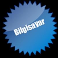 Her Blogcu Webmaster Olabilir