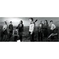 Newsroom Üçüncü Ve Final Sezonuyla Ekrana Dönecek
