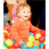 Çocuklarda İki Yaş Sendromu Nasıl Aşılır?