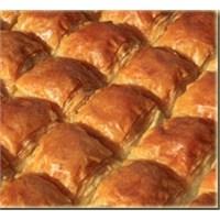 Nefis Laz Böreğini Birde Bu Tarifle Deneyin