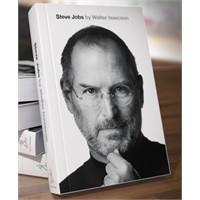 Steve Jobs'un Hayatı Beyaz Perdeye Taşınıyor!