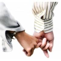Mutlu Bir Evlilik İçin ; Bir Yastıkta Kocamayın