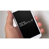 Samsung Galaxy S5 Çıkış Tarihi