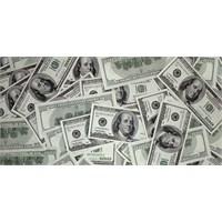 8 Milyon Dolar Karşılığında Kabul Eder Misin?