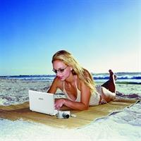 Takip Ettiğiniz Bloglar Ve Google Reader Hakkında