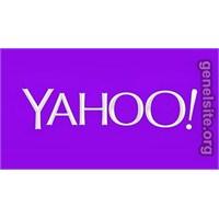 Yahoo 2014de Tüm Verilerini Şifreleyecek