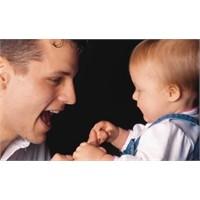 Babalar İş Başına