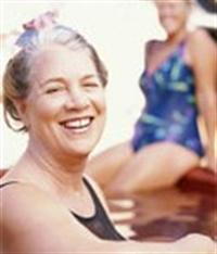 Menopoz Diyeti Nedir ? Menopoz Diyeti Nasıl Yapılı
