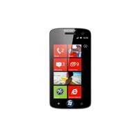 Sony'nin Windows'lu Telefonu