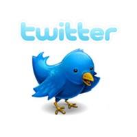 Twitter'da Takip Edilesi Kullanıcılar!