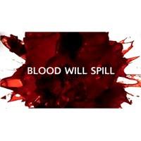 Akacak Kan Şişede Durmaz