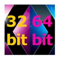 32 Bit Ve 64 Bit İşletim Sistemleri