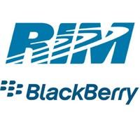 Blackberry Rim Akıllı Telefon Pazarından Çekiliyor