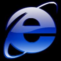 Internet Explorer 7 Genel Bakış