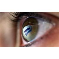 Facebook Hayatınızı Çalmasın