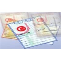 Kimlik Hırsızlığı Türk Halkının Korkulu Rüyası