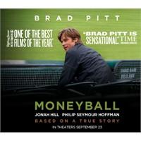 2011'in En İyi Biyografi Filmleri