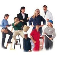Çalıştırılması Zorunlu Olunan İşçiler