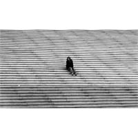 Çağın Tüketen Virüsü: Yalnızlık
