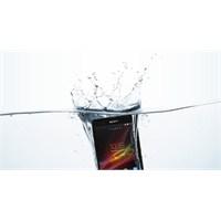 Sony Xperia Z Fiyatı Ve Özellikleri