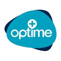 İçerik Pazarlamada Bir Girişim; Optime Plus