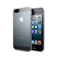İphone 5s Büyük Bir Yenilikle Mi Gelecek
