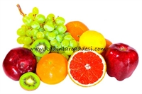Direnç Arttıran Besinler