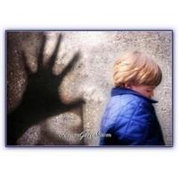 Pedofili (Pedophilia) Nedir? | Çocukları Nasıl Kor