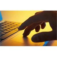 İnternetten Oto Alımında Nelere Dikkat Edilmeli?