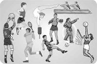 Egzersizle - Spor Nedir Ki?