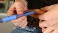 Ahmet Maranki Şeker Hastalığı İçin Bitkisel Tedavi