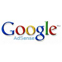 Google Ad' İçin İpuçları