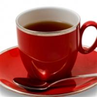 Zayıflama Çayının Etkileri!