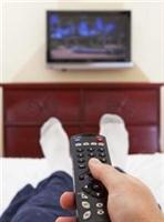 Tv de  yüksek Çözünürlük  Keyfi