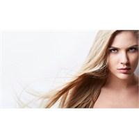 Yaşınıza Uygun Saç Stili Seçin