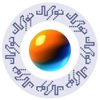Osmanlıca ve Dijital Kaligrafi Sanatı