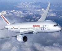Rüya Uçak 2010 da Uçacak